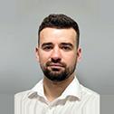 Marcin Cipora - ProCobot