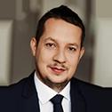 Marcin Gwóźdź - ProCobot