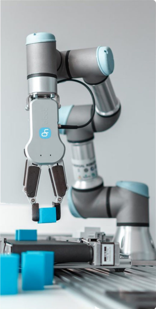 partnerzy procobot