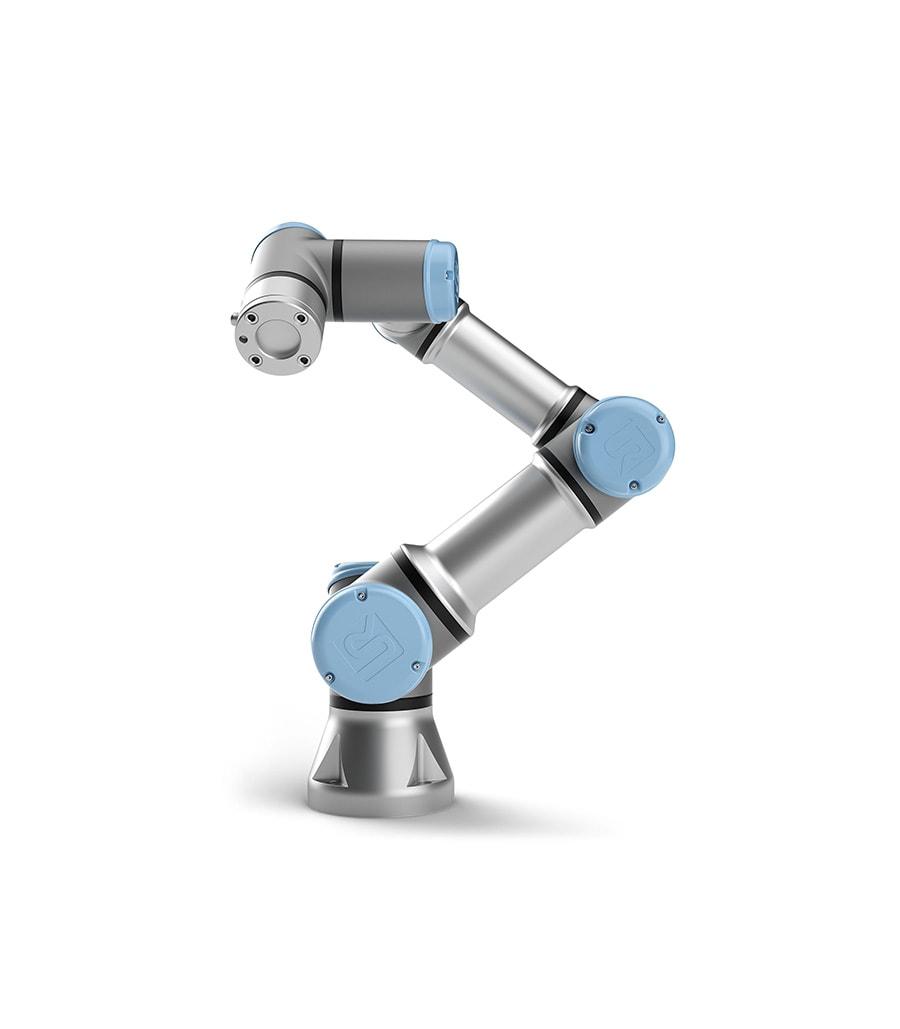 Robot UR3e