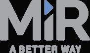 MiR a better way