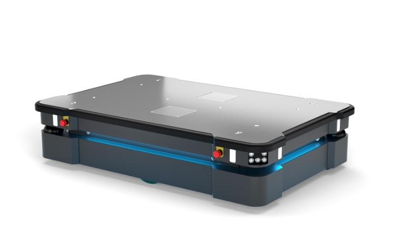 Roboty MIR500