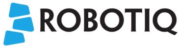 Chwytaki Robotiq