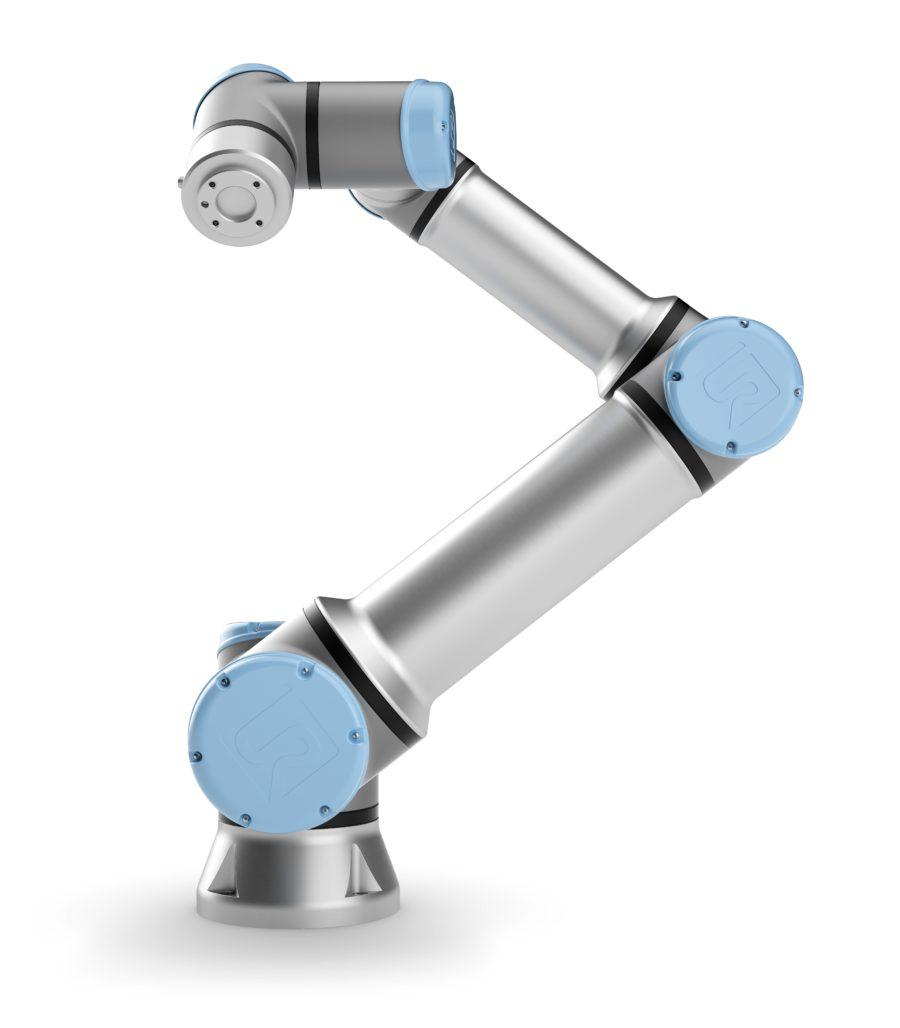 Robot UR16e
