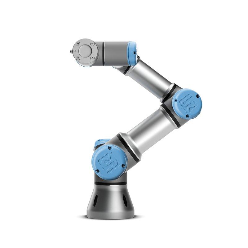 Roboty UR3