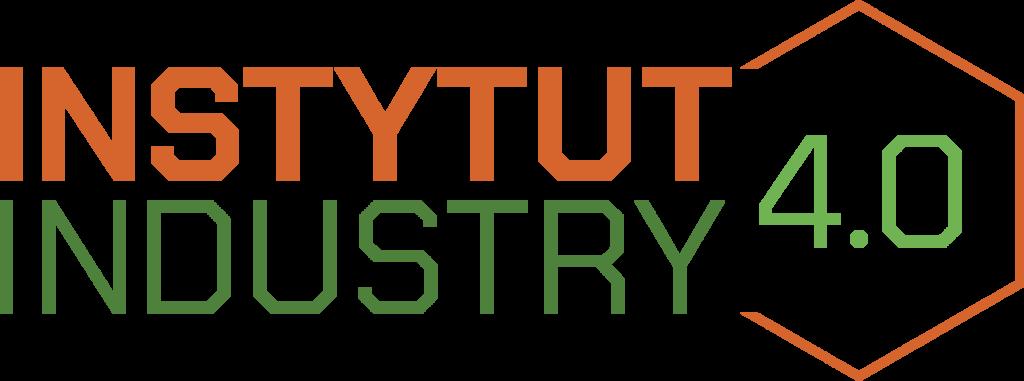 Insytytut Industry 4.0 - nowym Partnerem Procobot