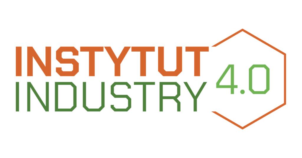instytut industry 4.0
