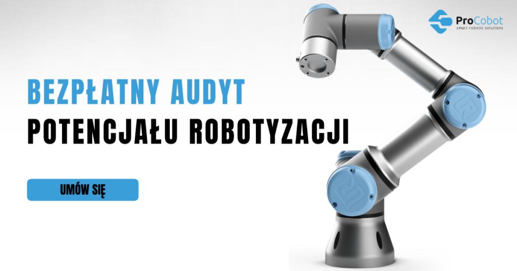 bezplatny_audyt_ProCobot