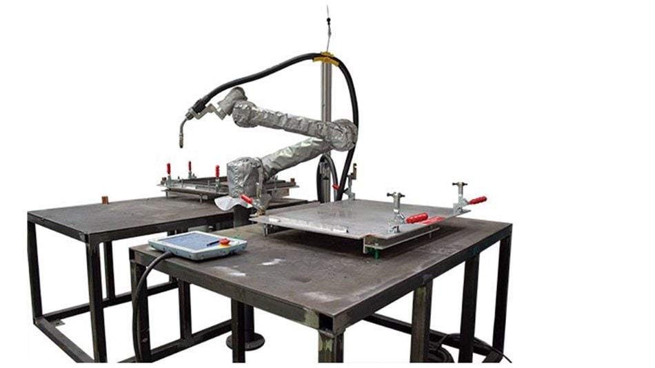 welding-robots-procobot