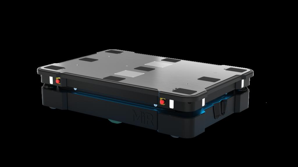 MiR1350-procobot