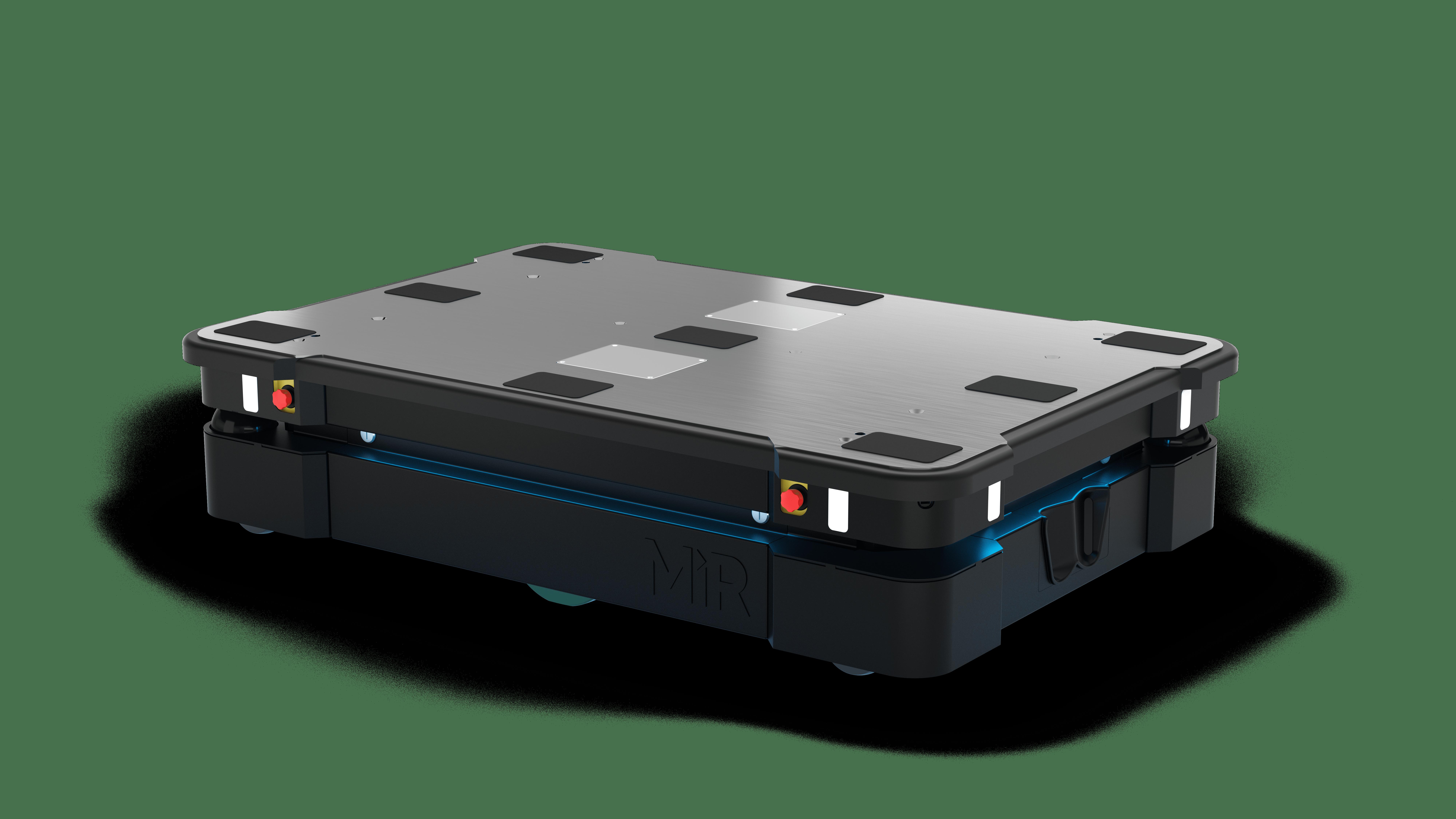 Roboty MIR1350