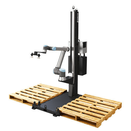 paletyzator-robotiq